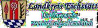 Logo: Landratsamt Eichstätt