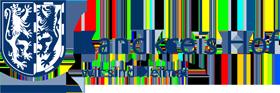 Logo: Landratsamt Hof