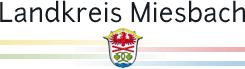 Logo: Landratsamt Miesbach
