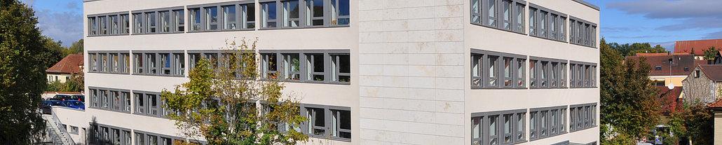 landratsamt wei enburg gunzenhausen onlinebewerbung. Black Bedroom Furniture Sets. Home Design Ideas