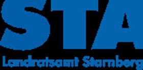 Logo: Landratsamt Starnberg