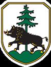 Medizinisches Personal für Hilfskrankenhaus | Landkreis Ebersberg, Bayern
