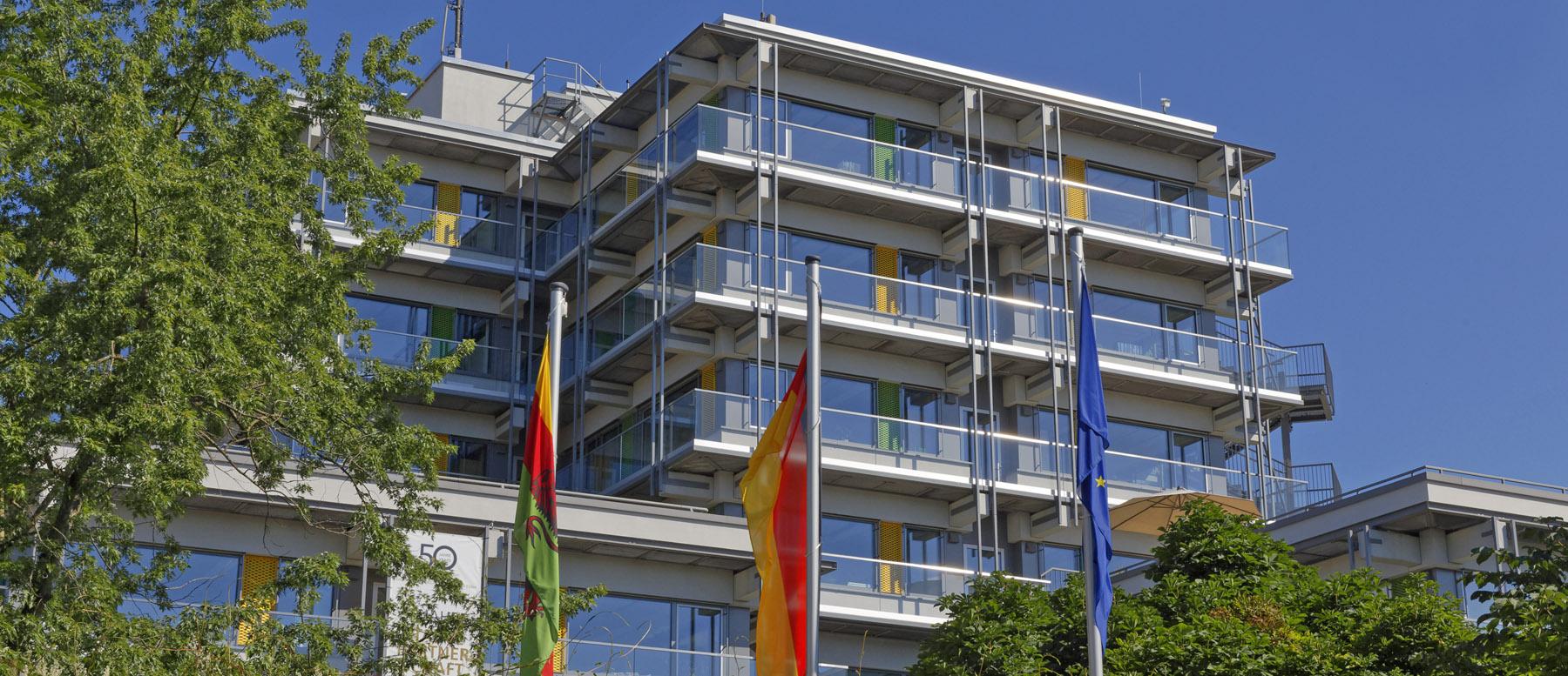 Stadt rheinfelden baden onlinebewerbung for Freibad rheinfelden baden