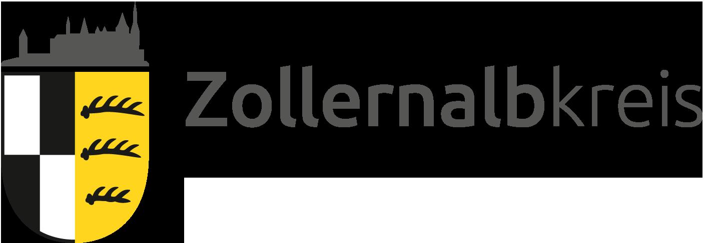 201902 Jugendamt Allgemeiner Sozialer Dienst Sozialarbeiter Mw